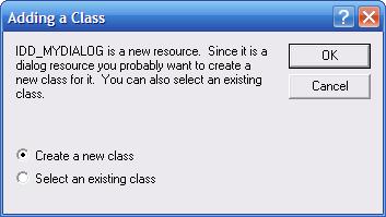 AddingClass