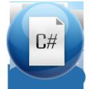 C# – Tối ưu hóa chương trình C# –  Cơ sở dữliệu