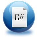 CSharp_icon