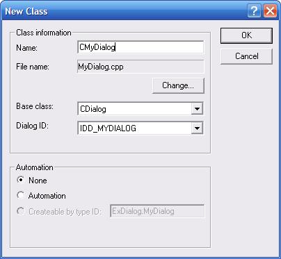 NewClass