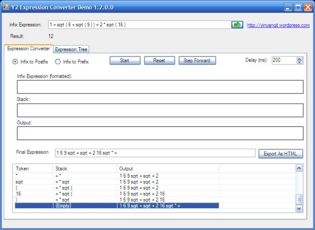 Y2 Expression Converter 1.2_tab1