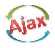 Ajax – Tìm hiểu vềXMLHttpRequest