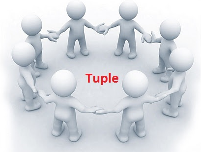 .NET 4 – System.Tuple vs Anonymous Type