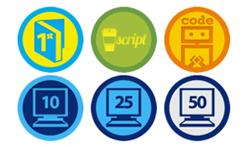 """Codecademy – """"Cách đơn giản nhất để học lậptrình"""""""