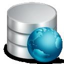Web_Database_Storage