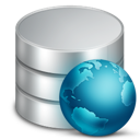 Web_Database_Storage