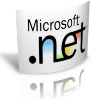 .NET – Tạo instance và chuyển đổi kiểu dữ liệu bấtkì
