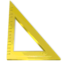 ruler_triangle_measure