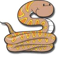 Cute_snake_cartoon