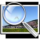 zoom_len_view_icon