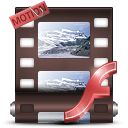 Animation_MotionGraphic