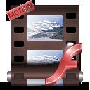 WPF – Giới thiệu về Animation