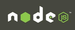HTML 5   Tìm hiểu WebSocket và Node.js