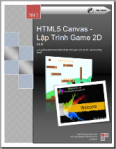 Ebook-Game-2D-HTML5-Canvas-Thumbnail