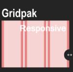 Gridpak - Responsive - thumbail