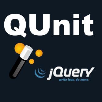 QUnit logo