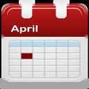 icon-calendar-selection-day