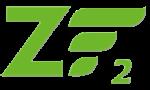 Zend Framework 2 logo