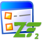 Zend Framework 2 - Layout with View Helper