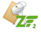ZF2 - Authentication