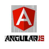angularjs-logo