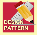 design-pattern-logo